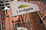 Landgate Cloisters_4