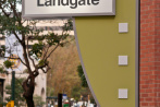 Landgate Cloisters_5