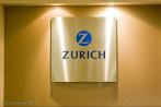 Evoke_Zurich_94